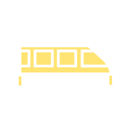 Picto_minivan (1)