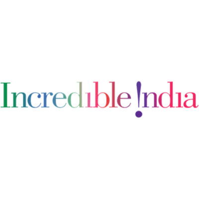 logo_incredible